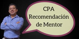 Lee más sobre el artículo Ingresos Online con CPA (Mentoría)